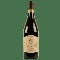 Amarone Della Valpolicella Cent´Anni D.O.C