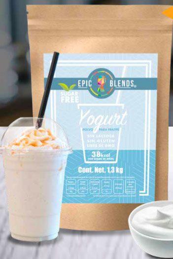 EPIC-yogurt-SF