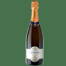 Gaudensius Blanc de Noir Etna DOC, Firriato, Caja con 6 botellas de 750ml